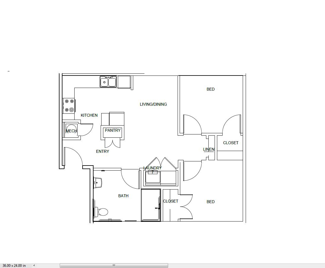 commons on classen apartment oklahoma city ok