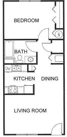 Blitchton Station Apartments Apartment Ocala Fl