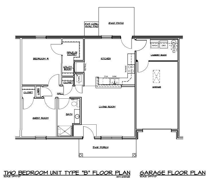 Stonehurst Pointe Apartments