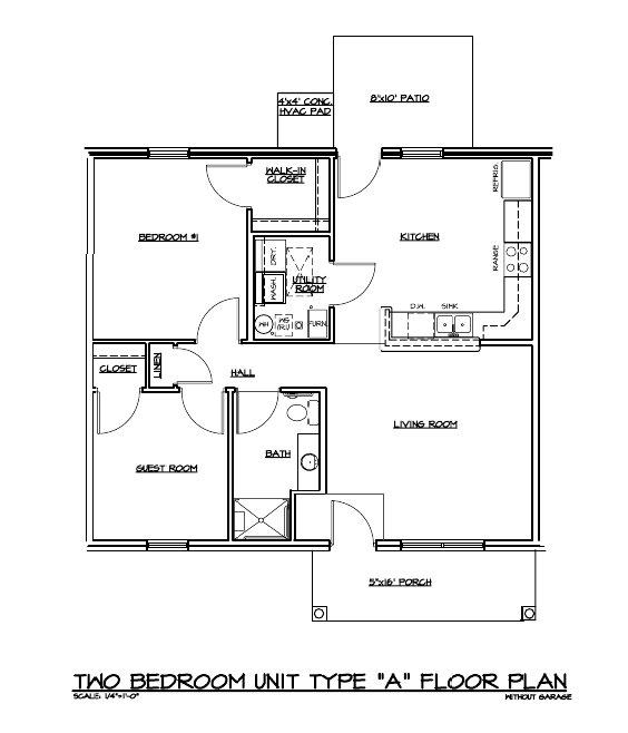 Ashbury Apartments: Ashbury Pointe Apartments