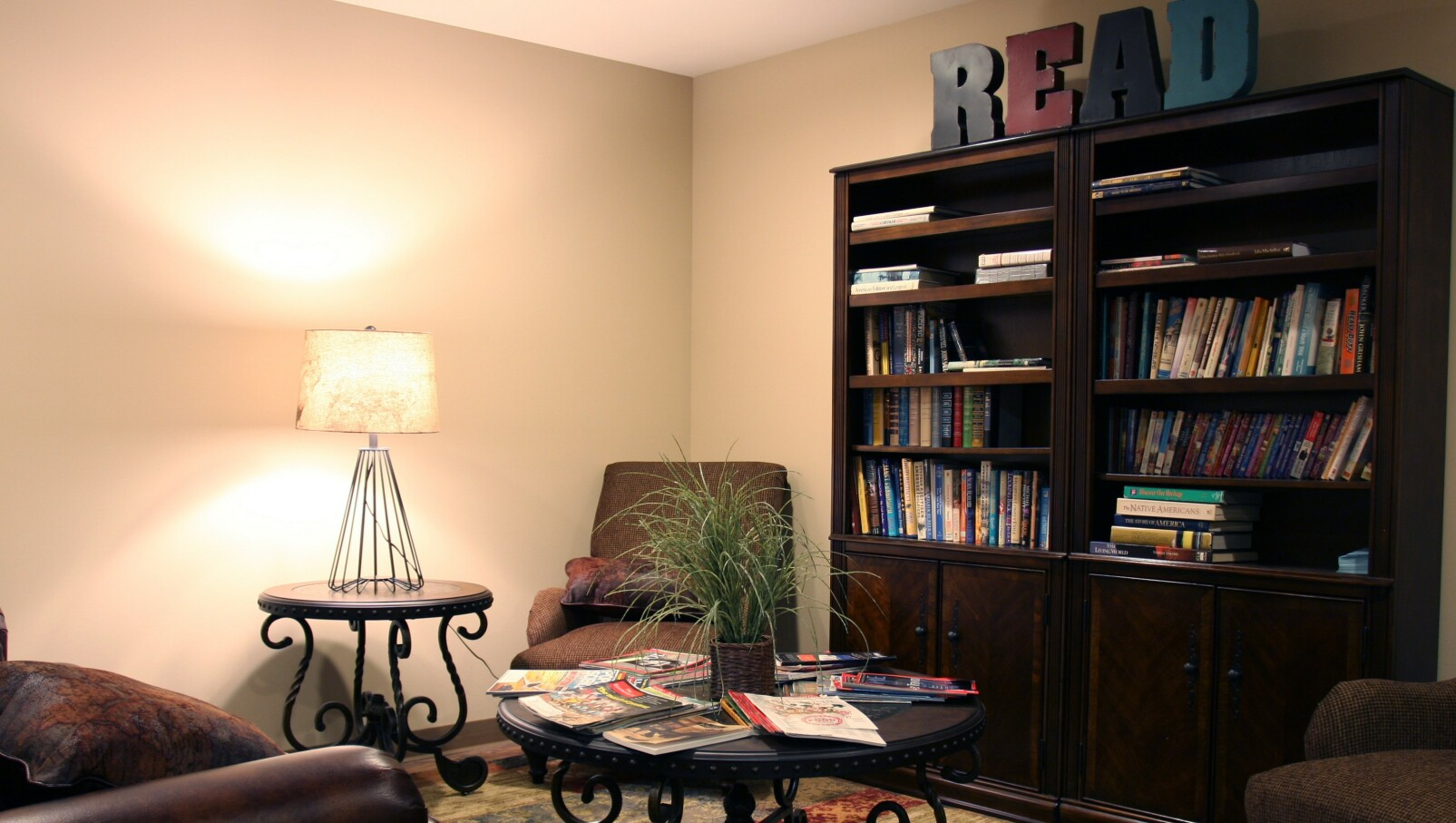 Rent Apartment Jamestown 58405