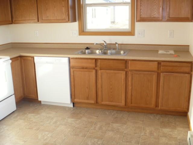 Apartments 58622
