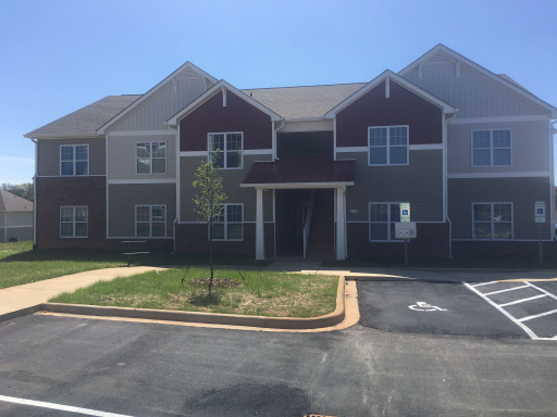 Apartments for Rent The Retreat at Statesville