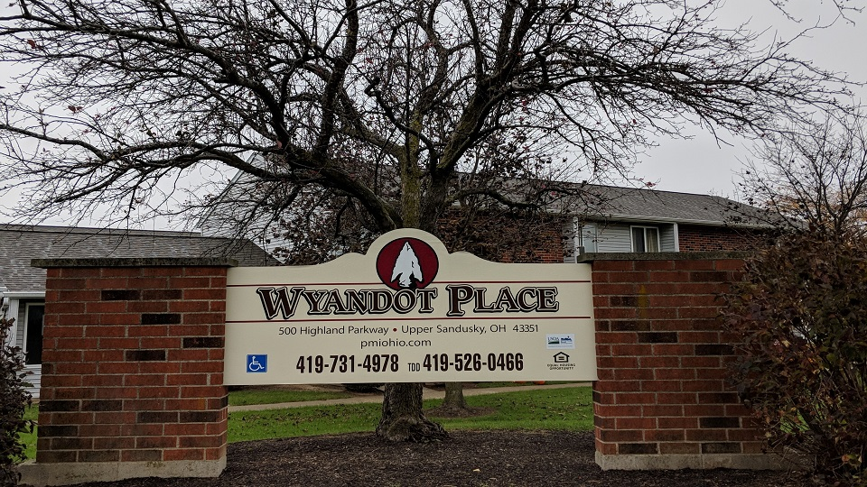 Wyandot Place Apartments