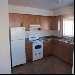Rent Apartment Antigo 54409