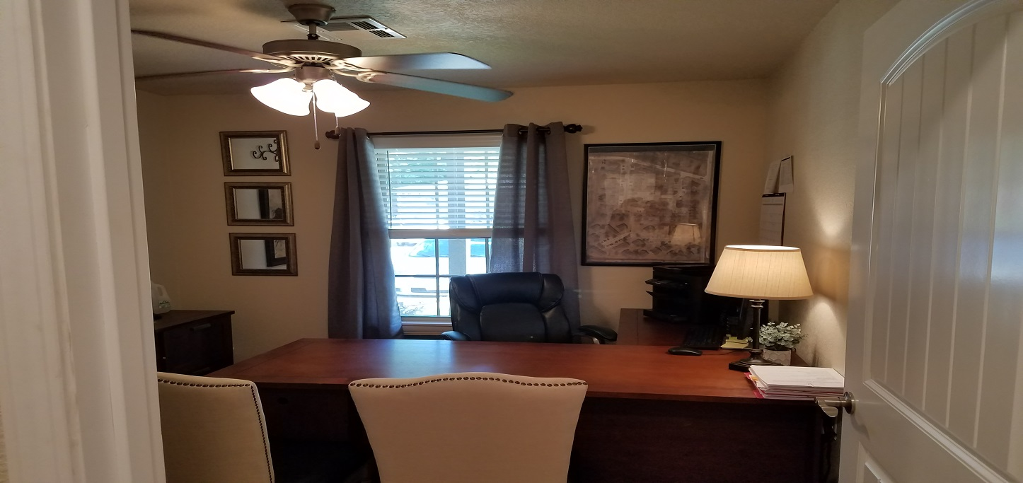 Affordable Apartments In Grove