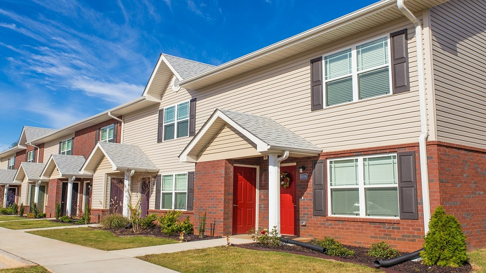 Affordable Apartments For Rent In Waycross Georgia