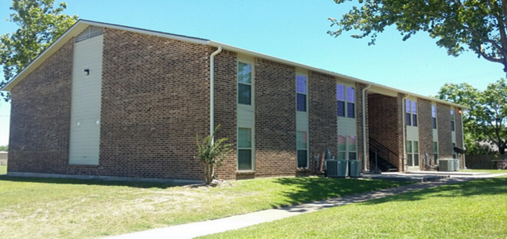 Affordable Apartments In LaGrange