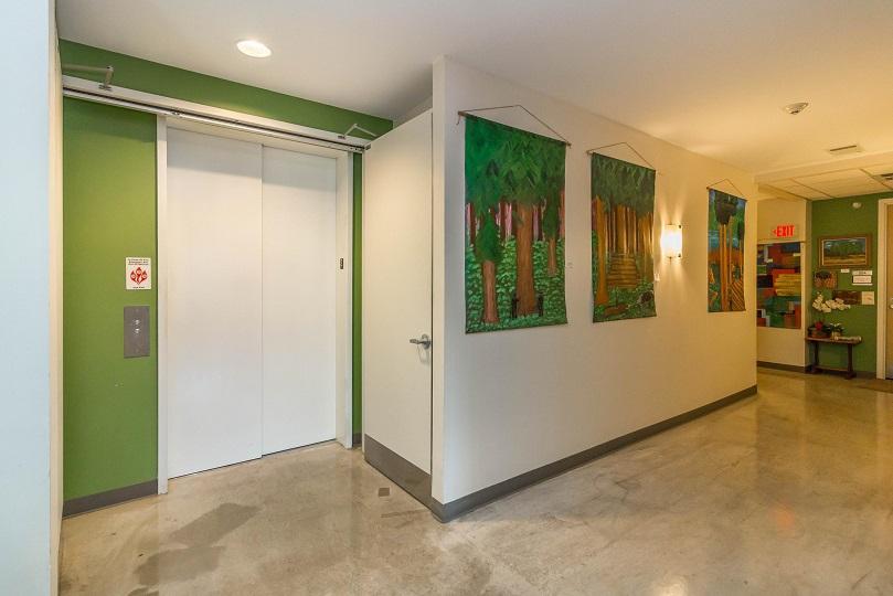 Minot Artspace Lofts Apartment Minot Nd