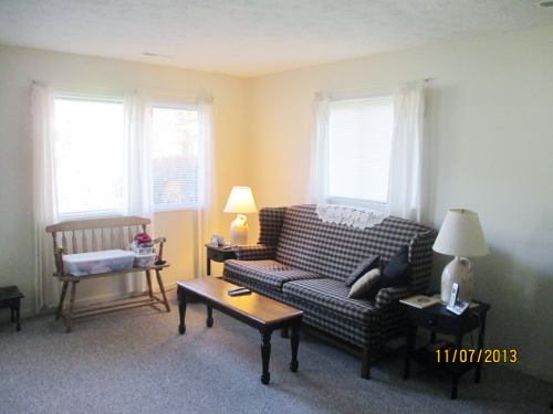 Affordable Apartments in  Monticello