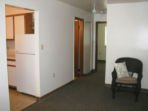 Apartments For Rent In Clarksburg Wv That Allows Pets