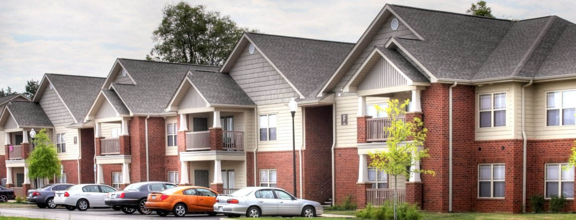 The Estates At Northampton Apartment Montgomery Al