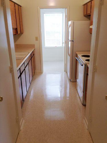 Raintree Apartments - Apartment - Conway, SC