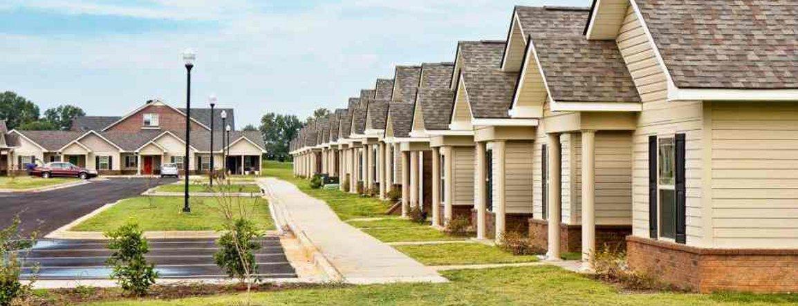 Rent Apartment Murfreesboro 37130. Pointe at Eastdale   Apartment   Murfreesboro  TN
