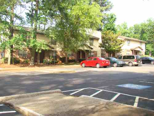 Windridge Apartments - Apartment - Buford, GA