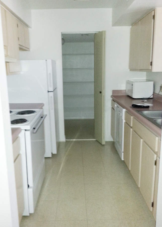 Devonshire Apartments - Apartment - Eustis, FL