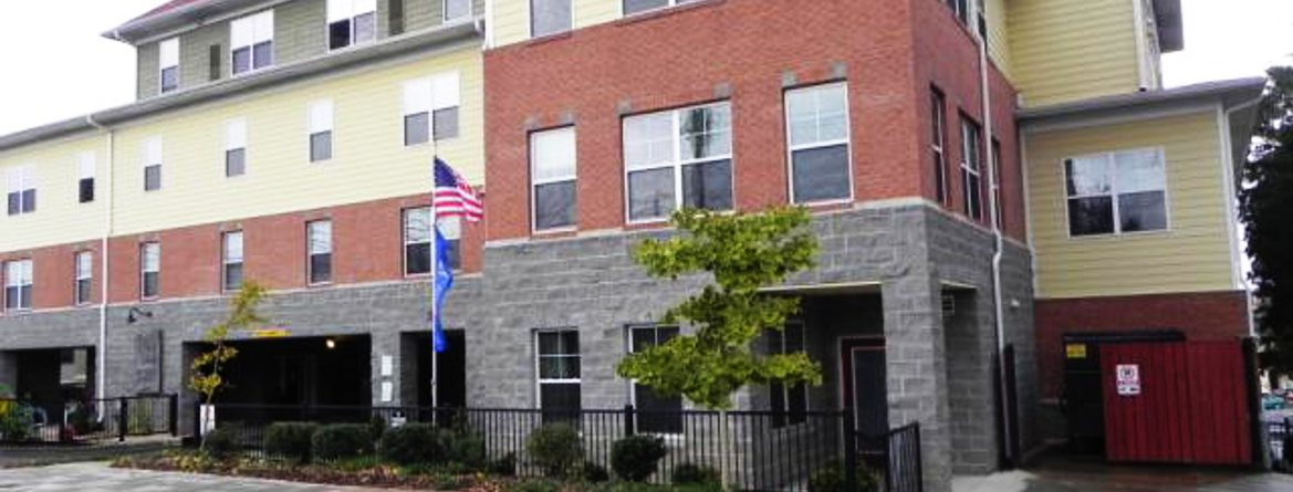 Housing For Rent Downtown Asheville Nc