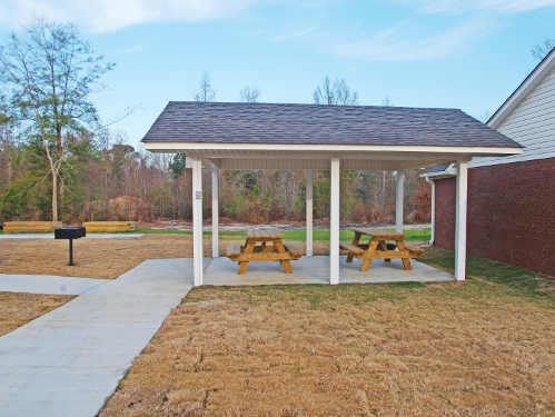 Apartments For Rent In Swainsboro Ga