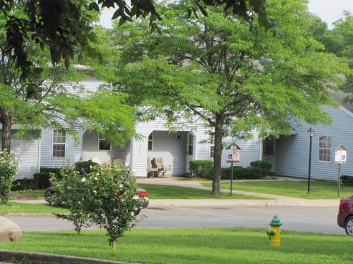 Apartments For Rent In Livingston County Ny