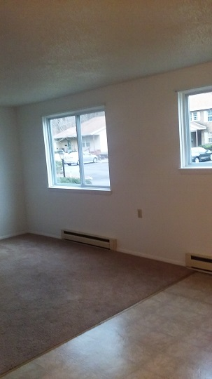 Apartments for Rent - Community Manor Apartments