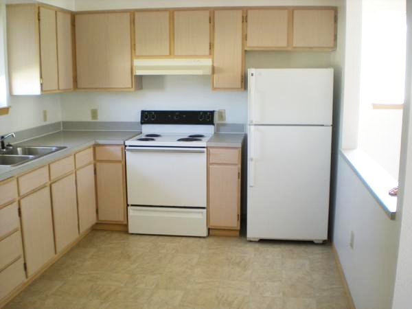 Rent Apartment Goldendale 98620