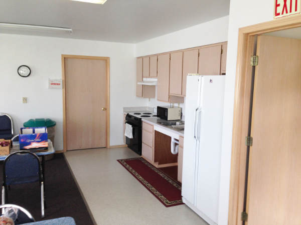 Apartments in Goldendale WA