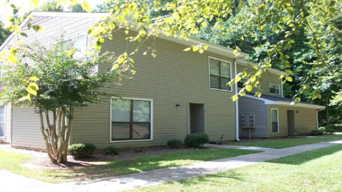 Rent Apartment Mt. Holly 28120