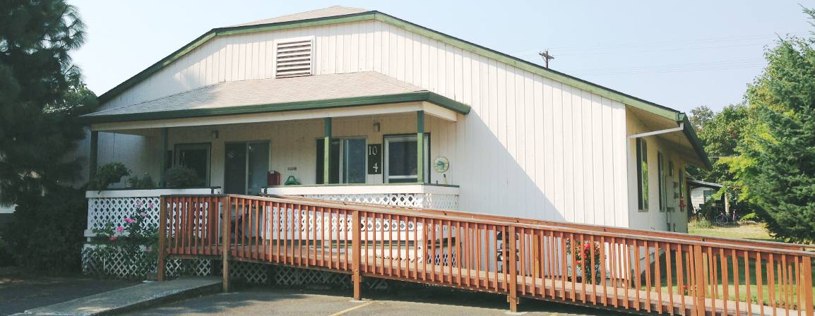 Rent Apartment White Salmon 98672