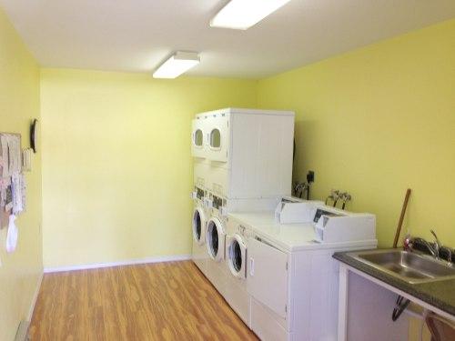 98672 Apartments