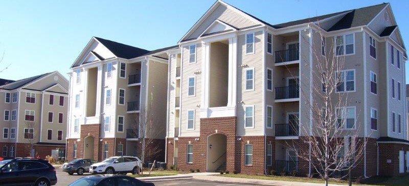 Apartments In Brambleton Va