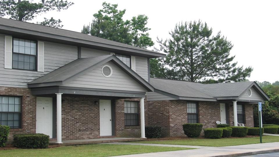 Heritage Villas and Southern Villas