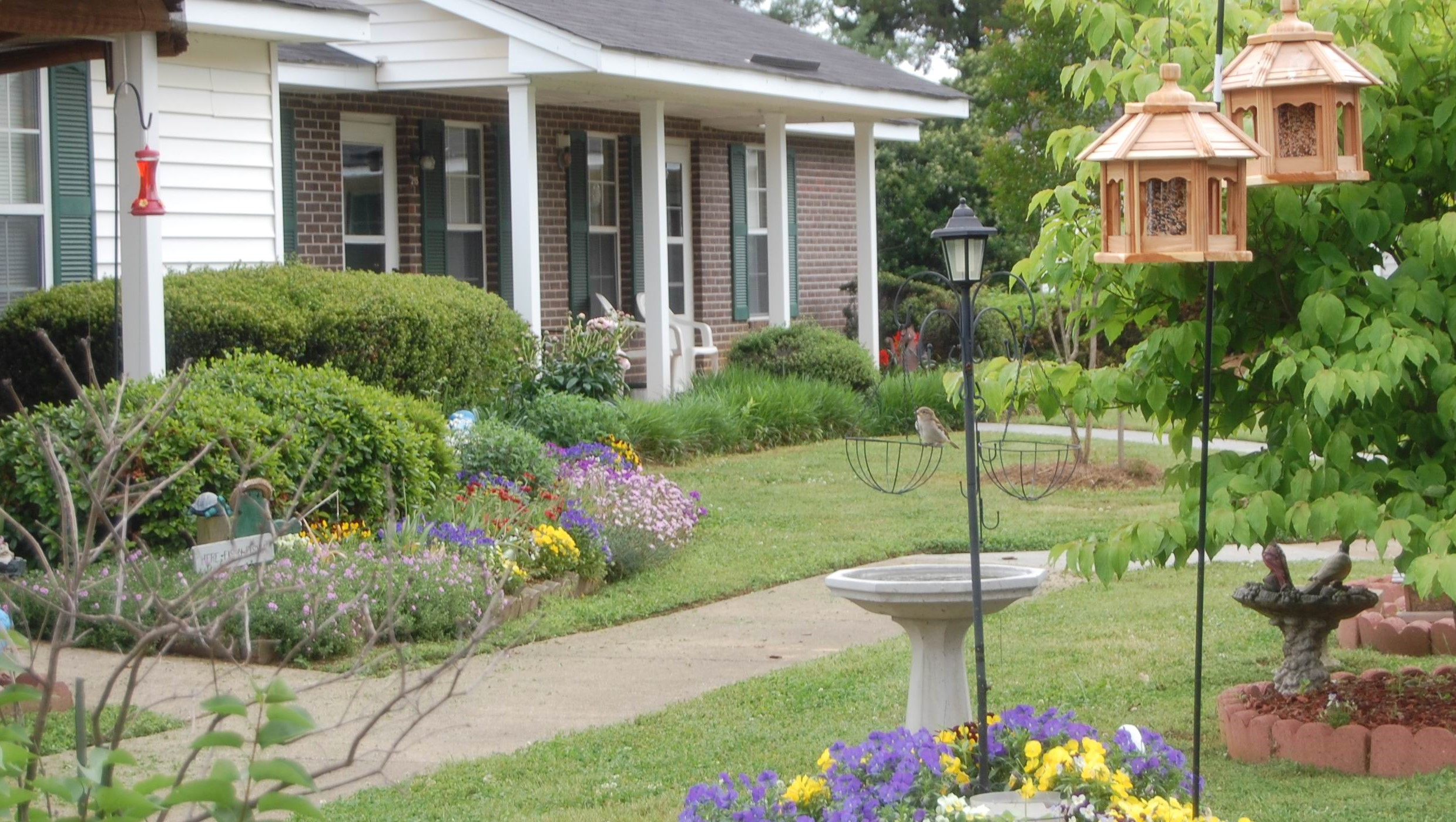 Apartments For Rent In Eastman Georgia