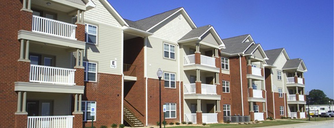 Chestnut trace ii apartments apartment tuscaloosa al - 2 bedroom apartments in linden nj for 950 ...