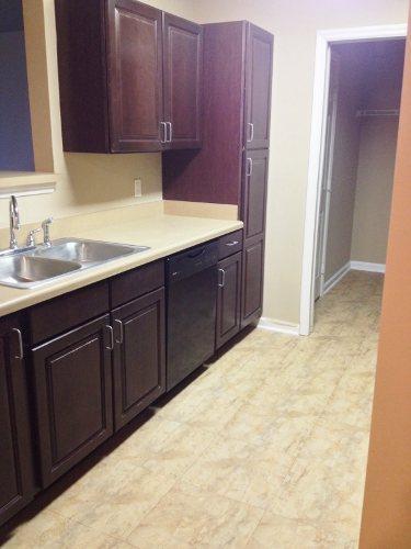 Chestnut Trace Ii Apartments Apartment Tuscaloosa Al