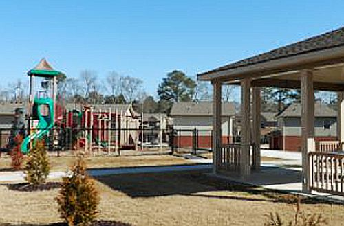 Apartments For Rent In Cullman Al