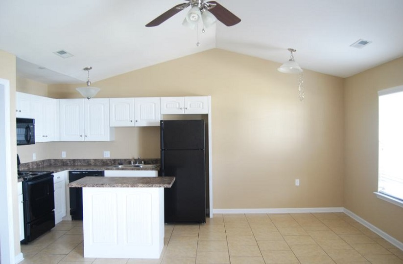 Copper Creek Townhomes Apartment Florence Al