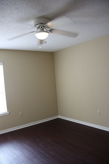 The Courtyard Apartments Apartment Florence Al