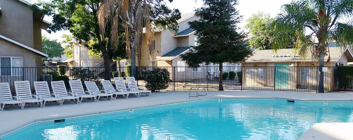 Rent Apartment Orange Cove 93646