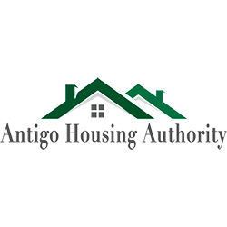 Antigo Housing Authority