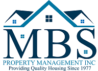 MBS Property Management