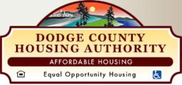 Dodge County Housing Authority