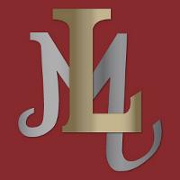 Landmark Management, Inc.