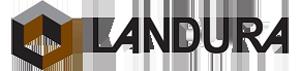 Landura Management Associates