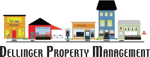 Dellinger Property Management