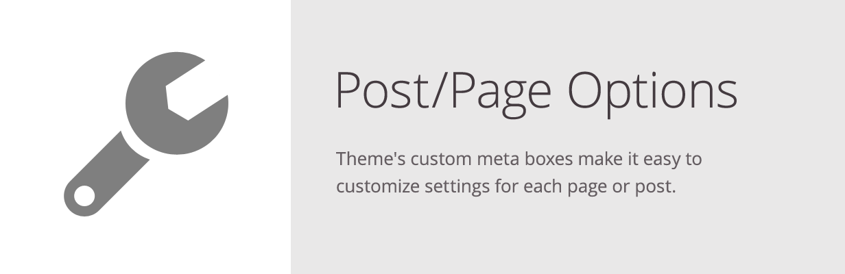 Attitude - Multimedia Portfolio WordPress Theme for Media Artists - 17