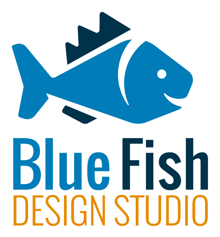 Blue Fish Design Studio, LLC
