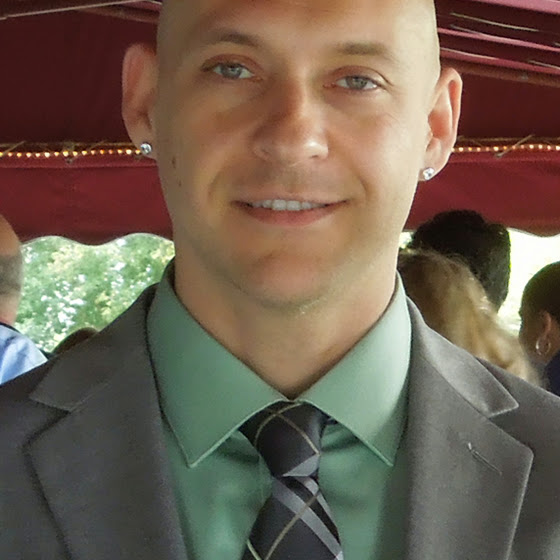 Mike Sprague