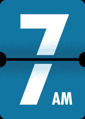 7am Development