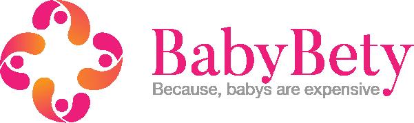 Babybety