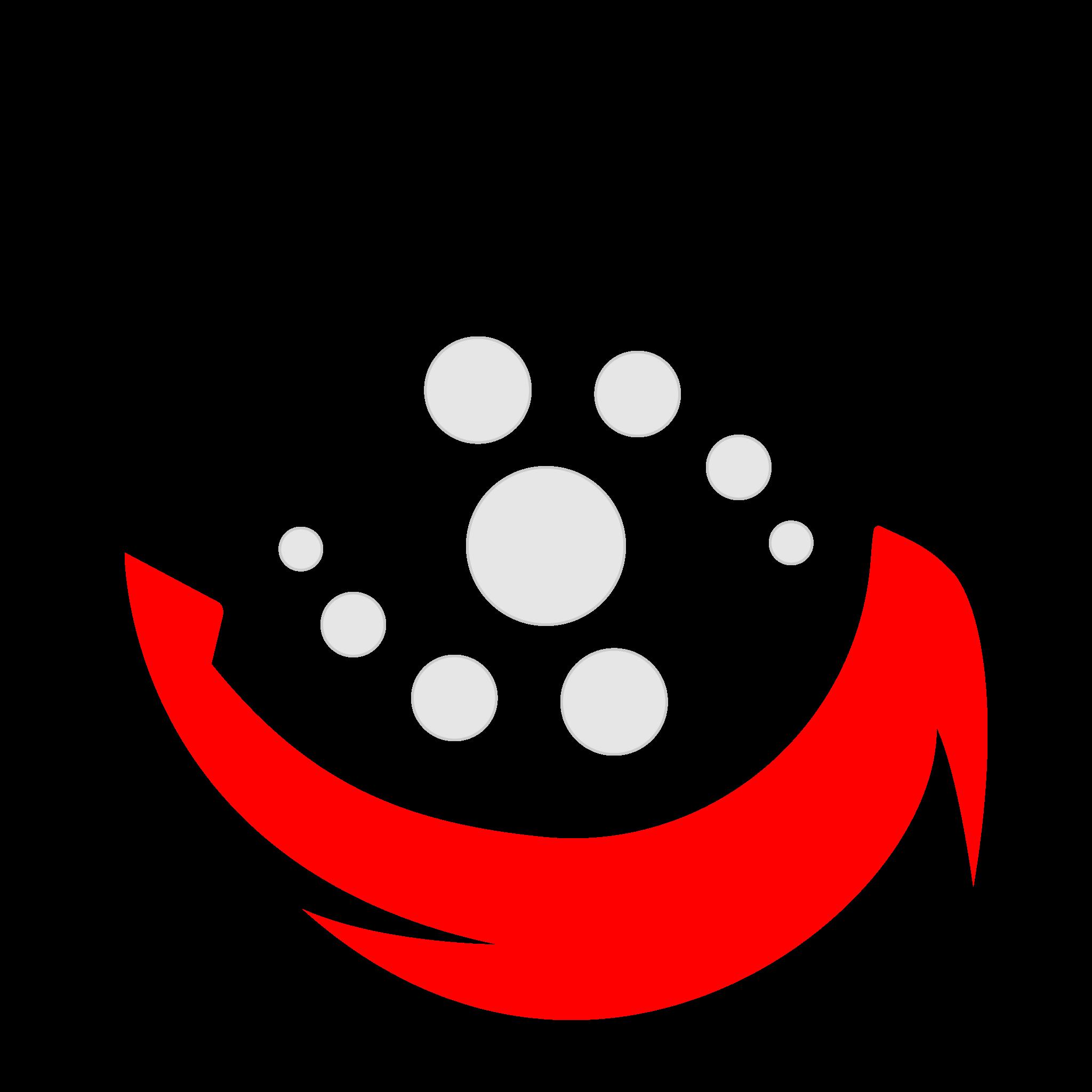 GekkoFyre Networks